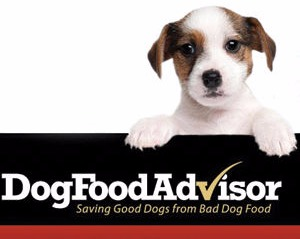 Candid reviews, trusted advice and lifesaving recall alerts. We obsess over dog food… so you don't have to.